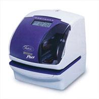 5000E Plus Electronic Employee Time Clock
