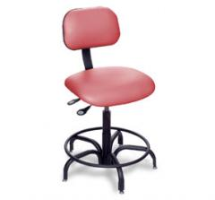 Chairs, Biofit