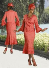 Designer Embellished Suits