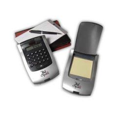Image Flip - Calculator with flip screen
