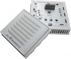 E-ACCUSTAT® II Electronic Thermostats