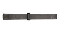 BDU Belts