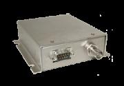 HD-SDI Converter FDHDMI-SDI