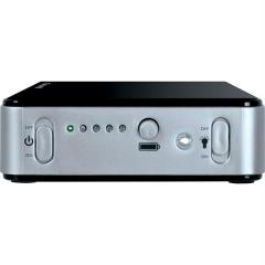 I.Sound 16000mAh Travel Power Pro For iPad