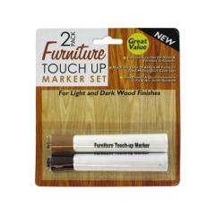 Furniture Pen Light/drk