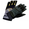 Hi-Dexterity Gloves
