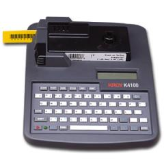 Kroy Labeler 4100
