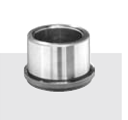 Low Profile Bushings