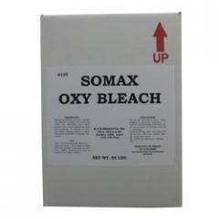 Somax Oxy Industrial Oxygen Bleach - 50 lb.