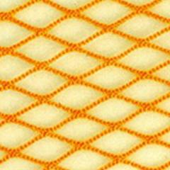 Multifilament Netting