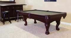 Verona Pool Table