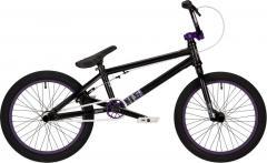 '12 MirraCo Redux Bike