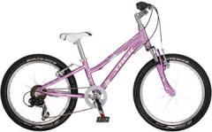 '12 Trek Girl's MT 60 Bike