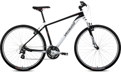 Specialized Crosstrail Bike
