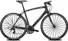 Specialized Sirrus Limited Bike