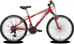 Specialized Hotrock A1 Fs 24 Boys Bike