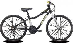 Specialized Hotrock 24 Street Boys Bike