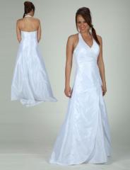 M-B8408 evening dress