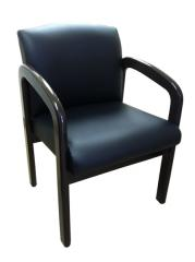 302 Contemporay Side Chair