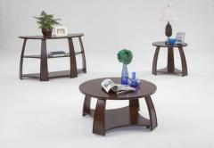 P356 Flare Tables