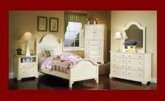 Awesome Kidu0027s Bedroom Furniture