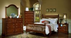 Exceptional Bedroom Set Cottage Collection