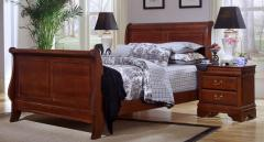 Perfect Bedroom Furniture Louis Collection