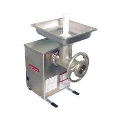 American Air Series M-12-FS Meat Grinder