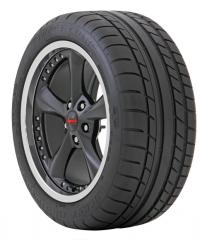 The Ultimate UHP Tire For American Muscle