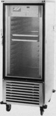 Air Supply™ Trayline Refrigerator