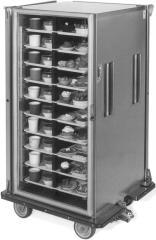 Unitron™ 5 Retherm Cart