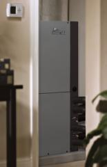Tranquility® 22 Digital Series Boiler