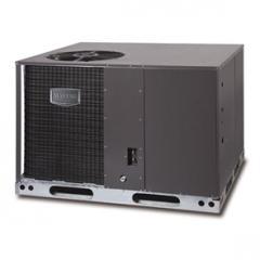 Maytag M1200 13 SEER, 7.7 HSPF Packaged Heat Pump