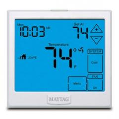 Maytag Programmable Thermostat