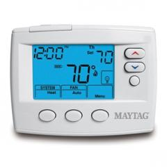 Maytag 80 Series Two-Stage Digital Thermostat
