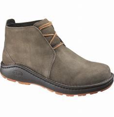 Chaco Mens Otis Viram Burly Footwear