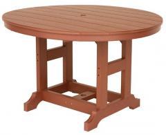 Garden Classic Daisy Table