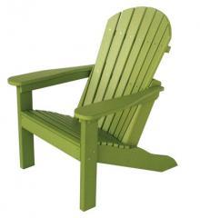 Adirondack Chair - Tropical