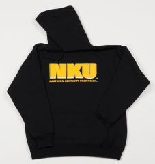 Item# NKUHDBKBB1095