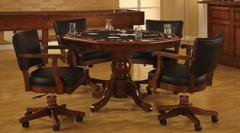 Classic Poker Table from Legacy