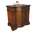 Regency Sink Chest