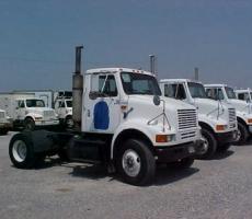 1671-72 trucks
