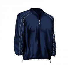 Easton Pro Torque Long Sleeve Batting Jacket