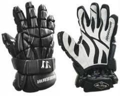 Warrior MacDaddy 3 13 Inch Gloves