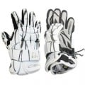 Warrior MacDaddy 3 10 Inch Gloves