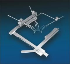 Cosgrove® Retractor Blades - New