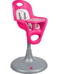 Highchair with Pneumatic Lift