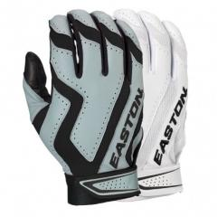 Easton Rival Home and Road Gloves