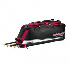 Easton Dura Wheeled Bag