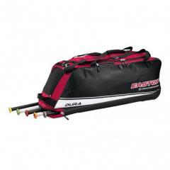 Easton Dura Wheeled Bag